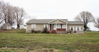 Home for sale: 2142 Gracey Herndon Rd., Gracey, KY 42232