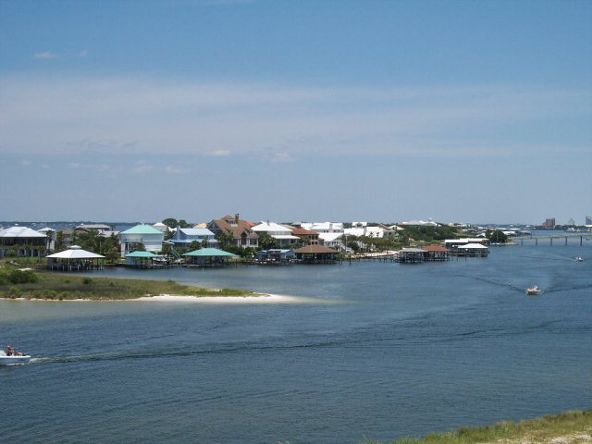 28107 Perdido Beach Blvd., Orange Beach, AL 36561 Photo 18