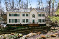 Home for sale: 2700 Ogleton Rd., Annapolis, MD 21403
