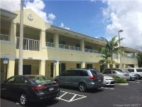 Home for sale: 9560 S.W. 107th Ave. # 203a, Miami, FL 33176