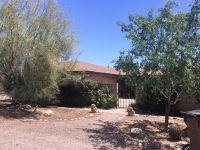 Home for sale: 10639 E. Boulder Dr., Apache Junction, AZ 85120