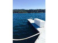 Home for sale: 173, Lake Arrowhead, CA 92352