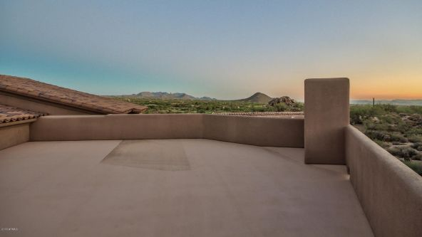 7941 E. Soaring Eagle Way, Scottsdale, AZ 85266 Photo 53