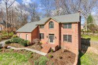 Home for sale: 1831 Beechwood Ct., Alcoa, TN 37701