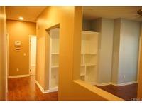 Home for sale: 6945 Garden Rose St., Fontana, CA 92336