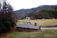 Home for sale: 3768 Bethel Rd., Sugar Grove, NC 28679