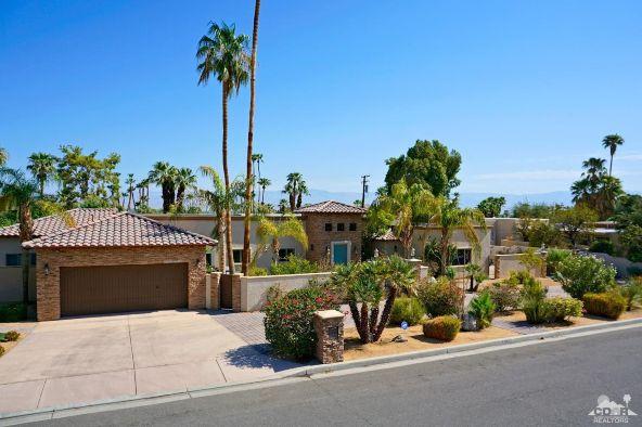73312 Ironwood St., Palm Desert, CA 92260 Photo 2