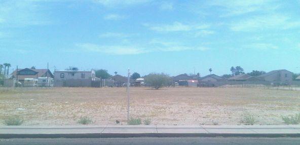 5621 S. 7th Avenue, Phoenix, AZ 85041 Photo 1