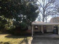 Home for sale: 1500 E. Lantrip St., Kilgore, TX 75662