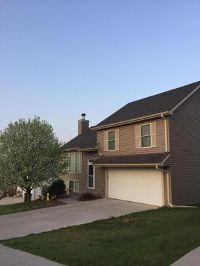Home for sale: 4752 Cedarbrook Dr., Council Bluffs, IA 51503