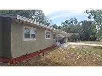 Home for sale: 453 Howard Avenue, Longwood, FL 32750