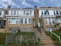 Home for sale: 5932 Erdrick St., Philadelphia, PA 19135