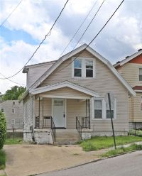Home for sale: 1235 Parkway Avenue, Covington, KY 41011