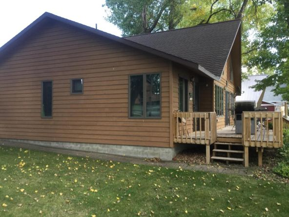 3722 Lakeview Dr., Gary, SD 57237 Photo 43