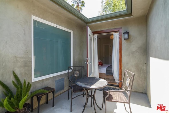 8152 Amor Rd., Los Angeles, CA 90046 Photo 9