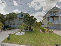 Home for sale: 66th # B St., Holmes Beach, FL 34217