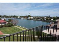 Home for sale: 3789 46th Avenue S., Saint Petersburg, FL 33711