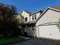 Home for sale: 1249 Danhof Dr., Bolingbrook, IL 60490