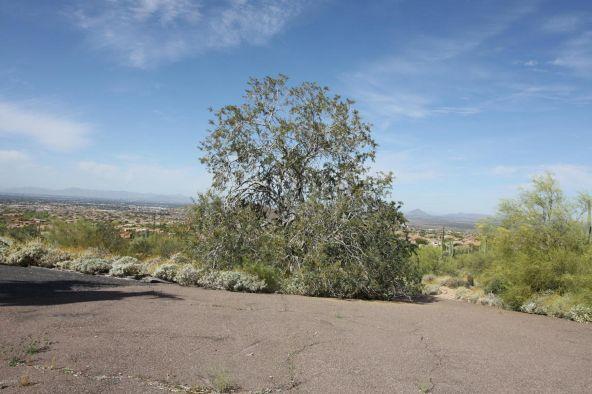 3845 N. Hawes Rd., Mesa, AZ 85207 Photo 11