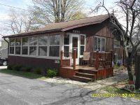 Home for sale: 2675 A, Fort Gratiot, MI 48059