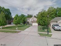 Home for sale: Sequoia, Edwardsville, IL 62025