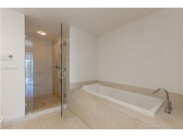 475 Brickell Ave. # 4515, Miami, FL 33131 Photo 15