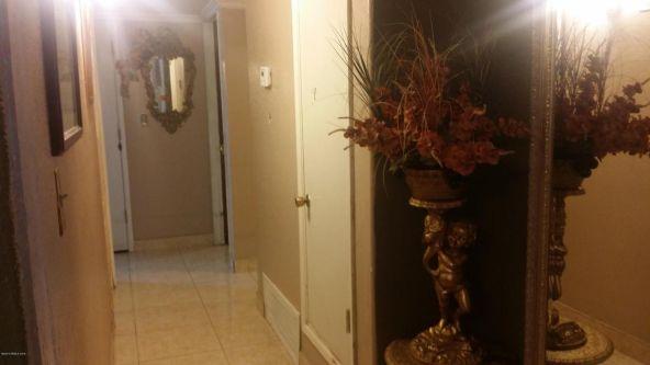 430 W. Pirtle Avenue, Douglas, AZ 85607 Photo 21