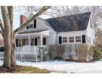 Home for sale: 49 Florida Dr., Agawam, MA 01001