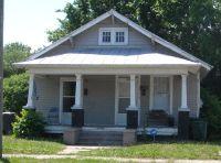 Home for sale: 309 John St., Goldsboro, NC 27530