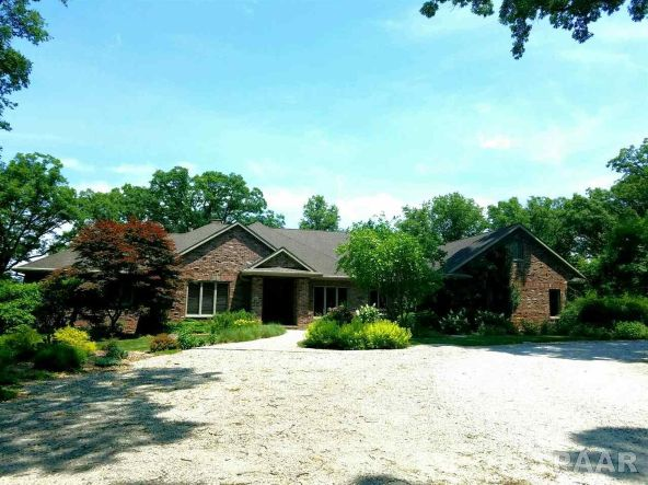 15774 Red Shale Hill Rd., Pekin, IL 61554 Photo 36