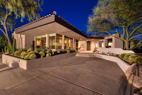37676 N. 94th St., Scottsdale, AZ 85262 Photo 1