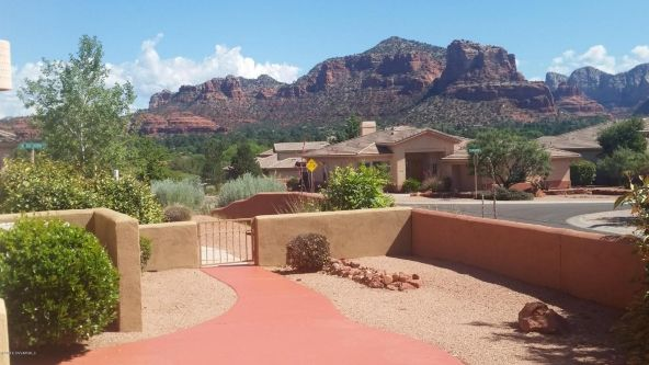 20 Bighorn Ct., Sedona, AZ 86351 Photo 9