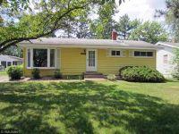Home for sale: 4767 Carolyn Ln., White Bear Lake, MN 55110