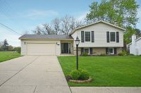 Home for sale: 1130 69th St., Darien, IL 60561