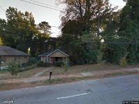 Home for sale: Donnelly, Atlanta, GA 30310