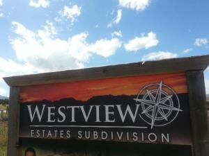 Lot 9 Blk E. Westview Phase 4, Cedar City, UT 84720 Photo 11