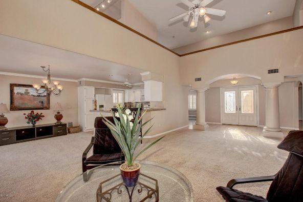 4721 N. Brookview Terrace, Litchfield Park, AZ 85340 Photo 9
