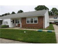 Home for sale: 11 Galewood Dr., Old Bridge, NJ 07747