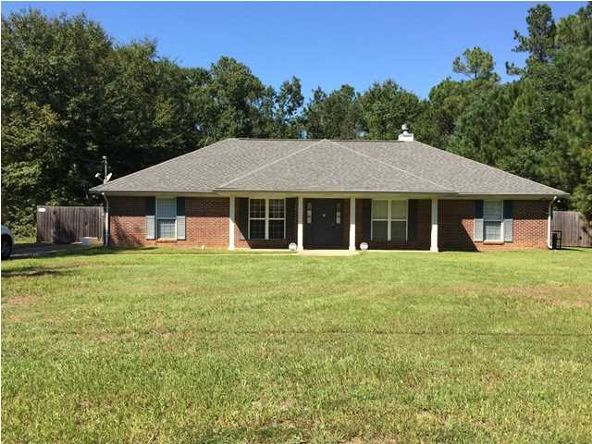 1118 Hannon Rd., Mobile, AL 36605 Photo 21