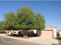 Home for sale: 10718 S. Fountain Cv, Mohave Valley, AZ 86440