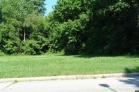 Home for sale: Lot 1 & 2 Miles Ave., Union City, TN 38261