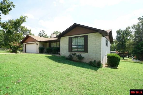 225 Fulbright Dr., Mountain Home, AR 72653 Photo 13