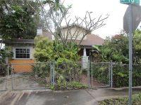 Home for sale: 421 N.E. 70th St., Miami, FL 33138