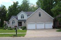 Home for sale: 2594 Sanibel Hollow, Holt, MI 48842