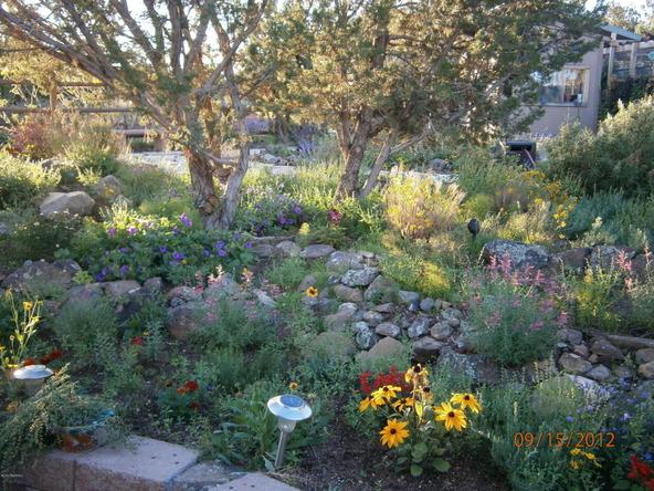 10922 S. High Mesa Trail, Williams, AZ 86046 Photo 42