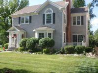 Home for sale: 121 Vogel Avenue, Ottumwa, IA 52501
