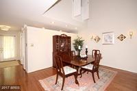 Home for sale: 10023 Beacon Pond Ln., Burke, VA 22015