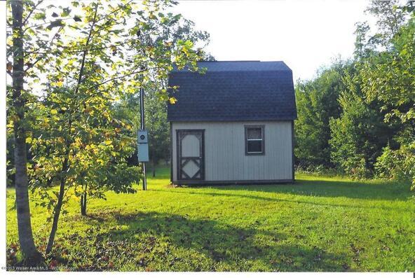 4839 Fall City Rd., Jasper, AL 35503 Photo 1