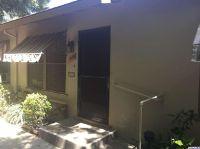 Home for sale: 1416 Lyndon St. #B, South Pasadena, CA 91030