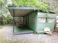 Home for sale: 2 Riverside Dr., Maple Falls, WA 98266
